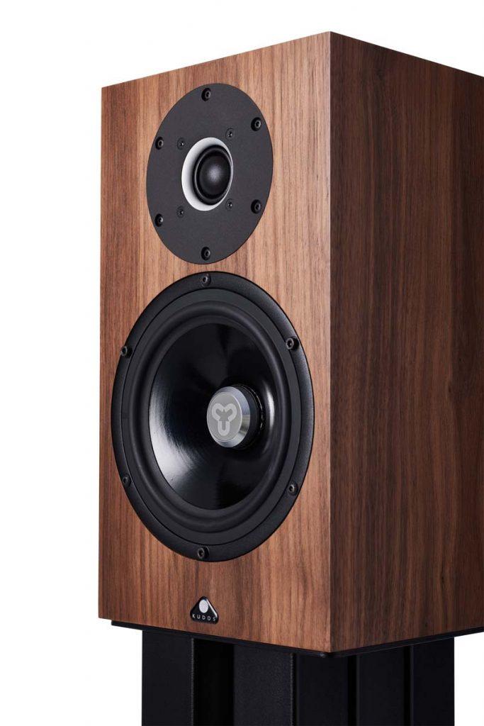 kudos-audio-cardea-super-08