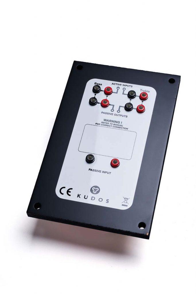 kudos-audio-cardea-super-12