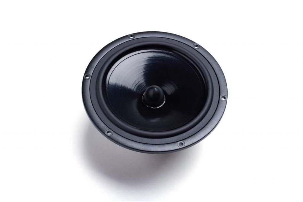 kudos-audio-cardea-super-18
