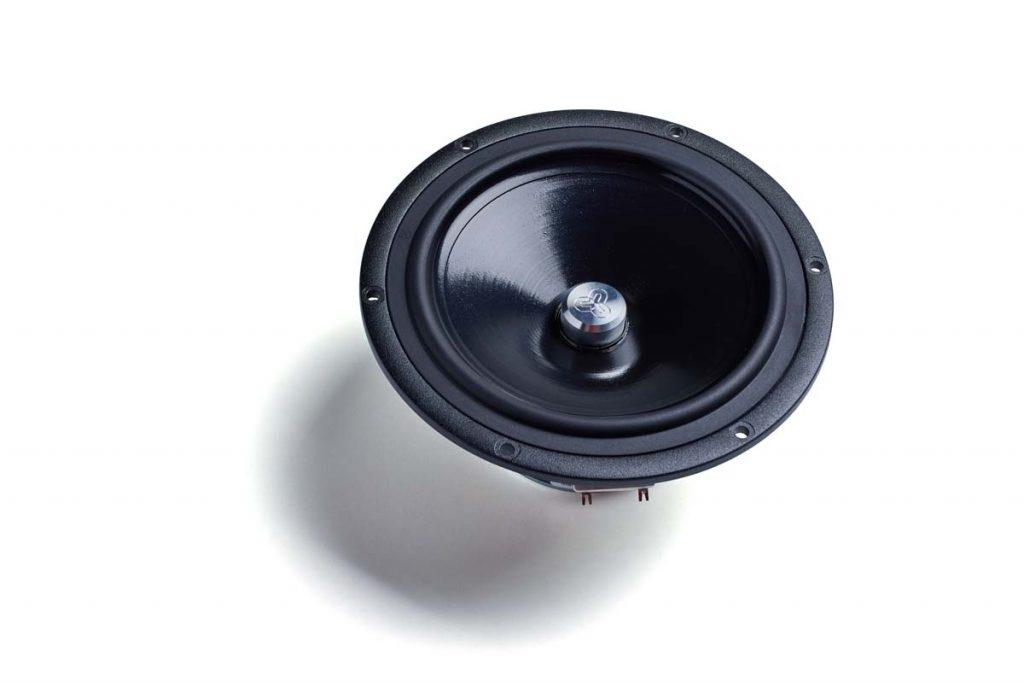 Kudos Audio Cardea Super