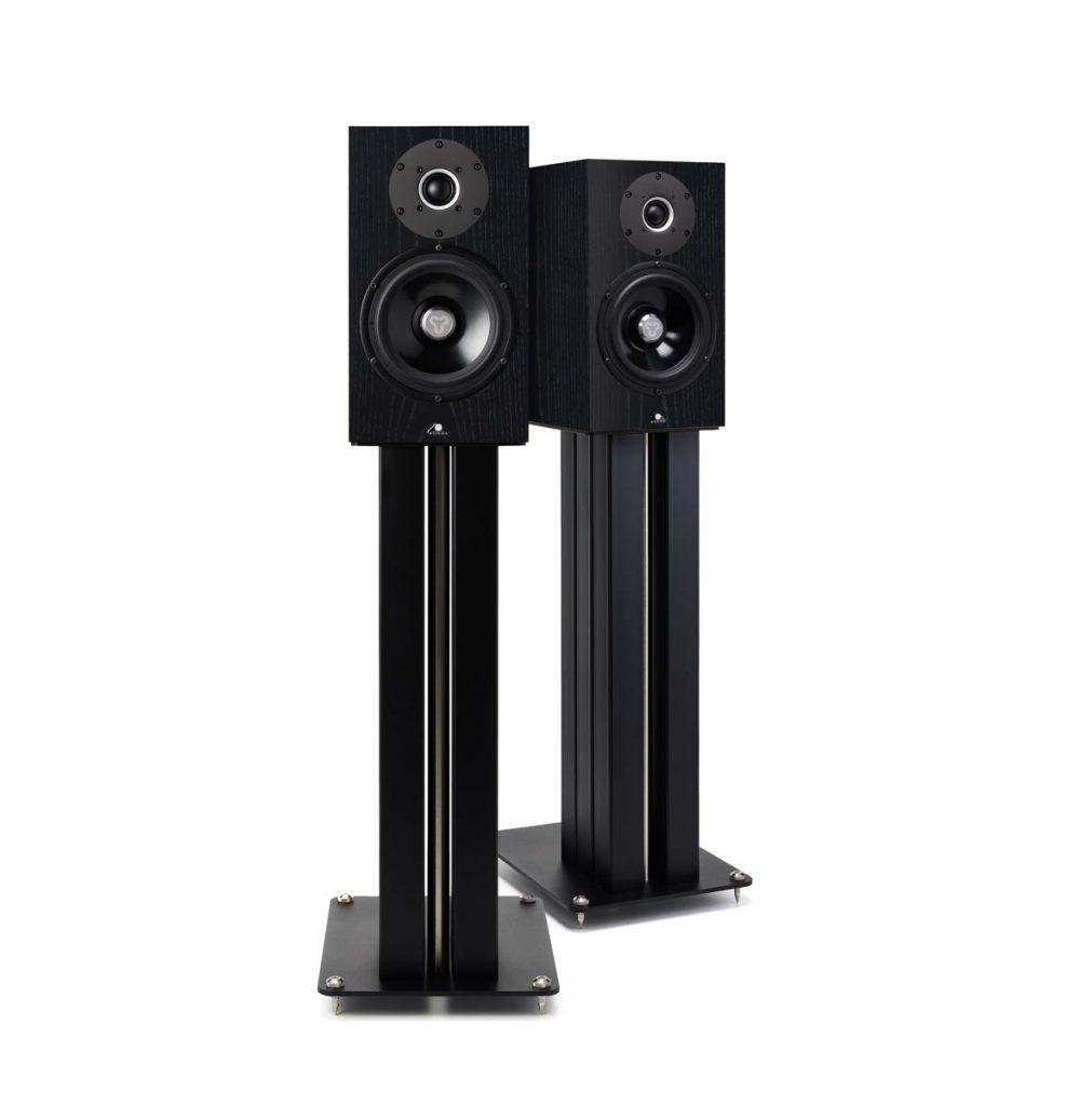 kudos-audio-cardea-super-23