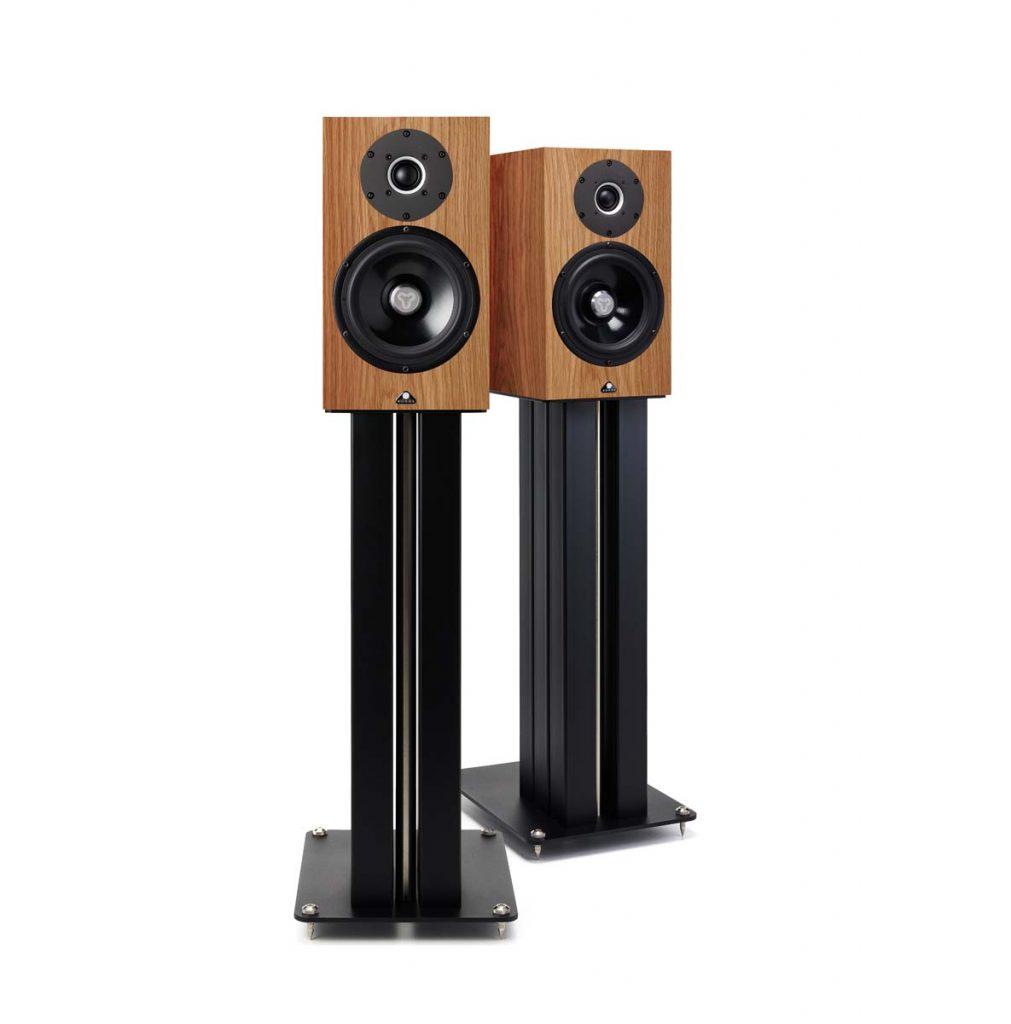 kudos-audio-cardea-super-25
