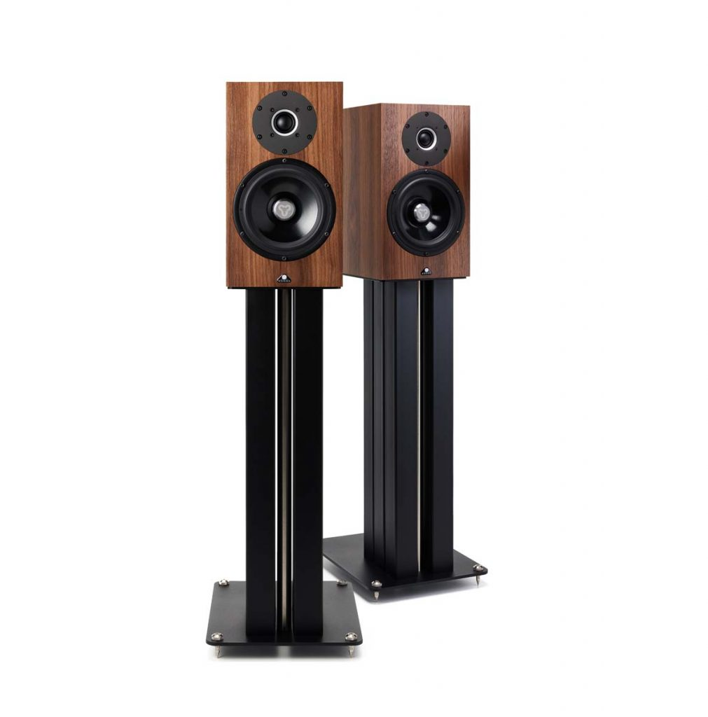 kudos-audio-cardea-super-29