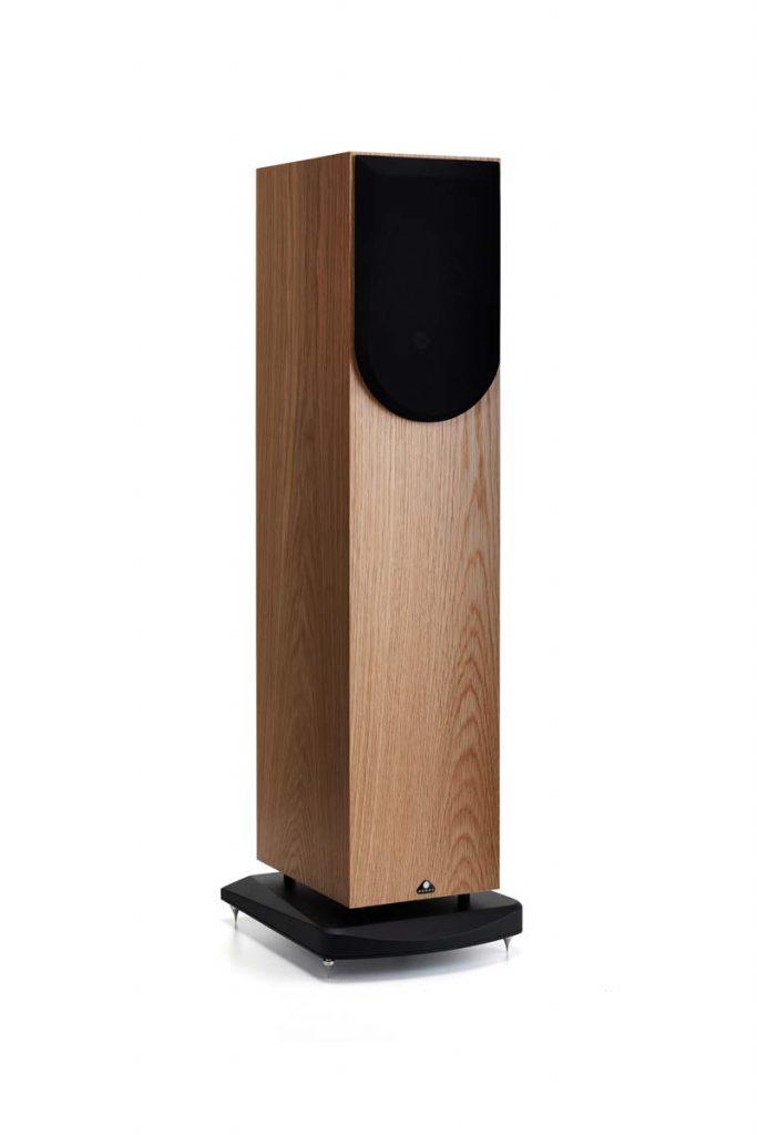 kudos-audio-cardea-super-30