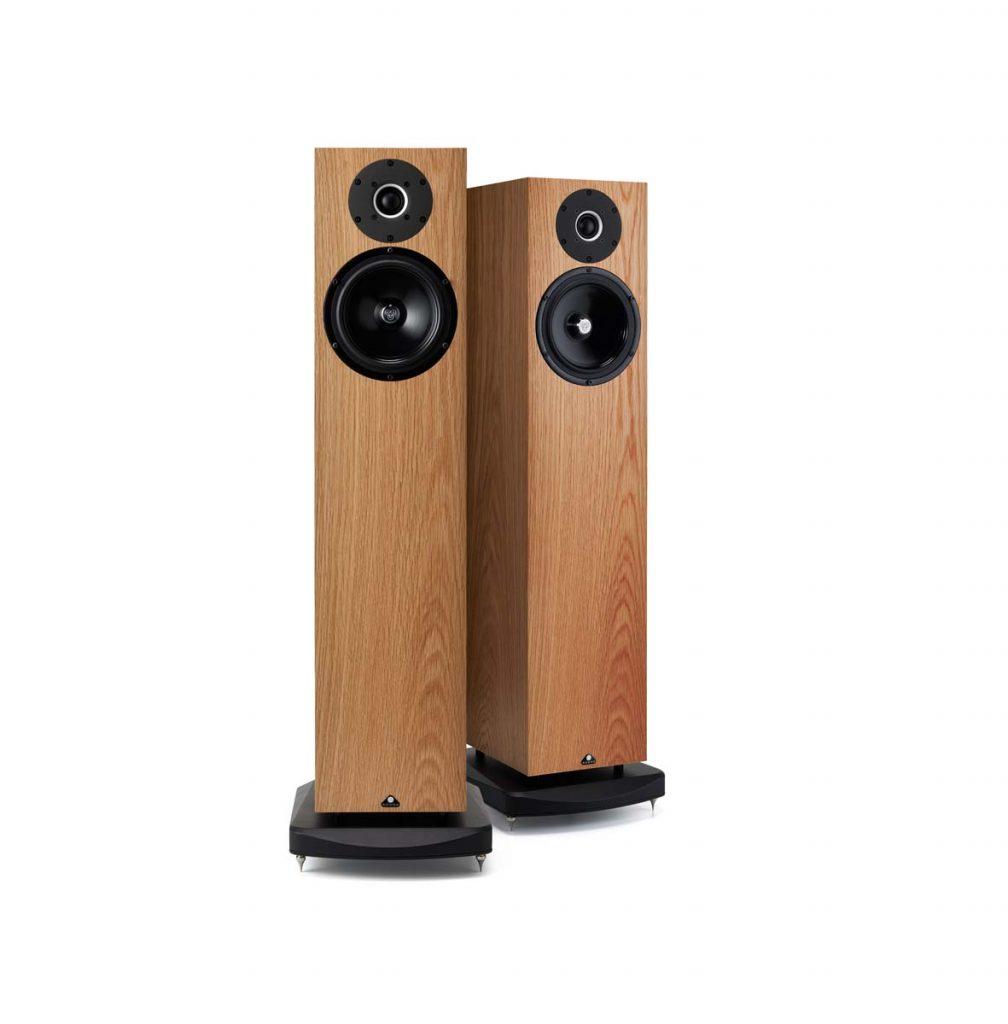kudos-audio-cardea-super-31