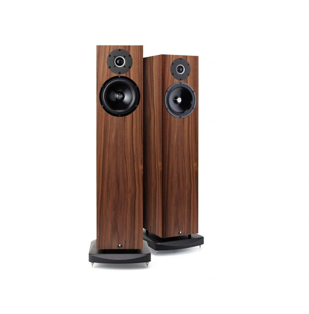kudos-audio-cardea-super-33