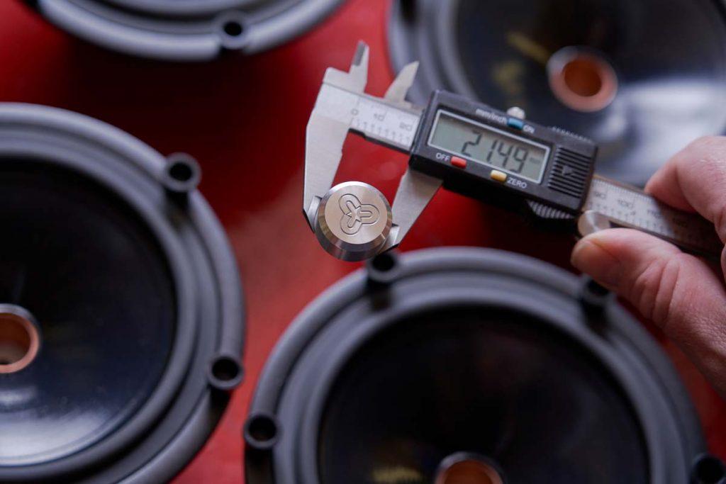 kudos-audio-cardea-super-42