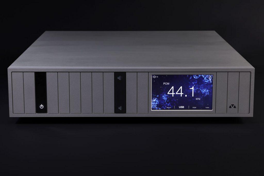 metronome-dsc-02
