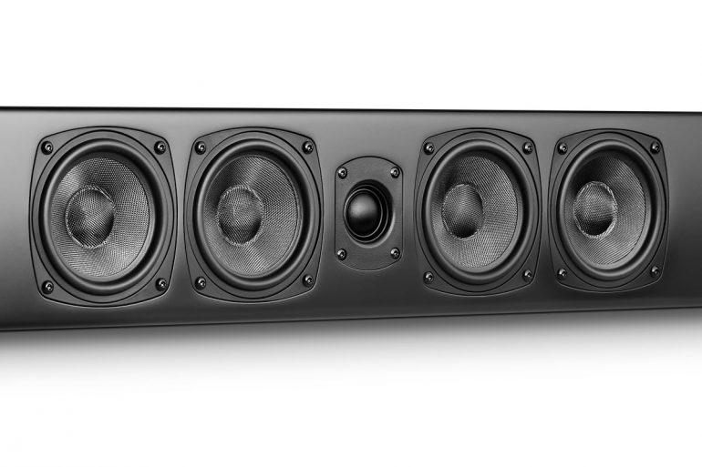 M&K Sound M90