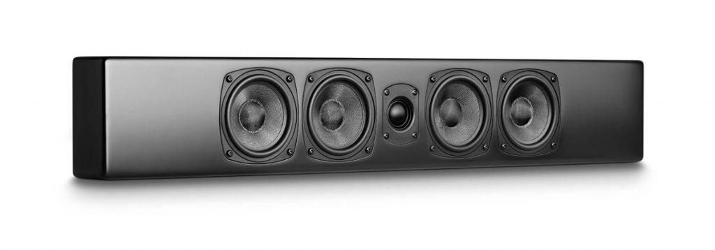 mk-sound-m90-04