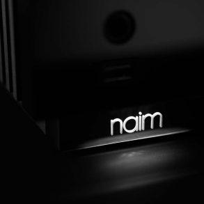 Naim Uniti Atom HE CES-Award