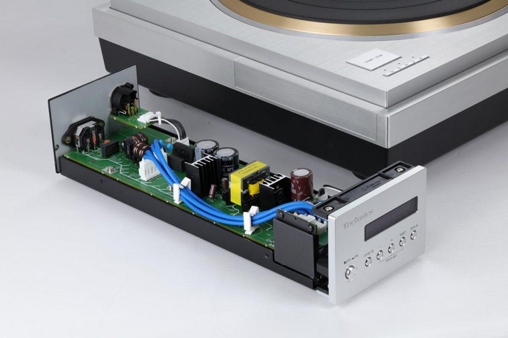 technics-sl-1000r-plattenspieler (12)