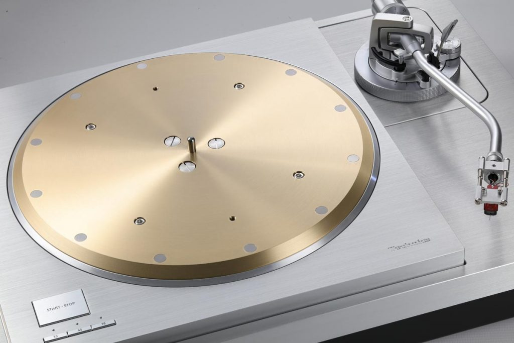 technics-sl-1000r-plattenspieler (15)
