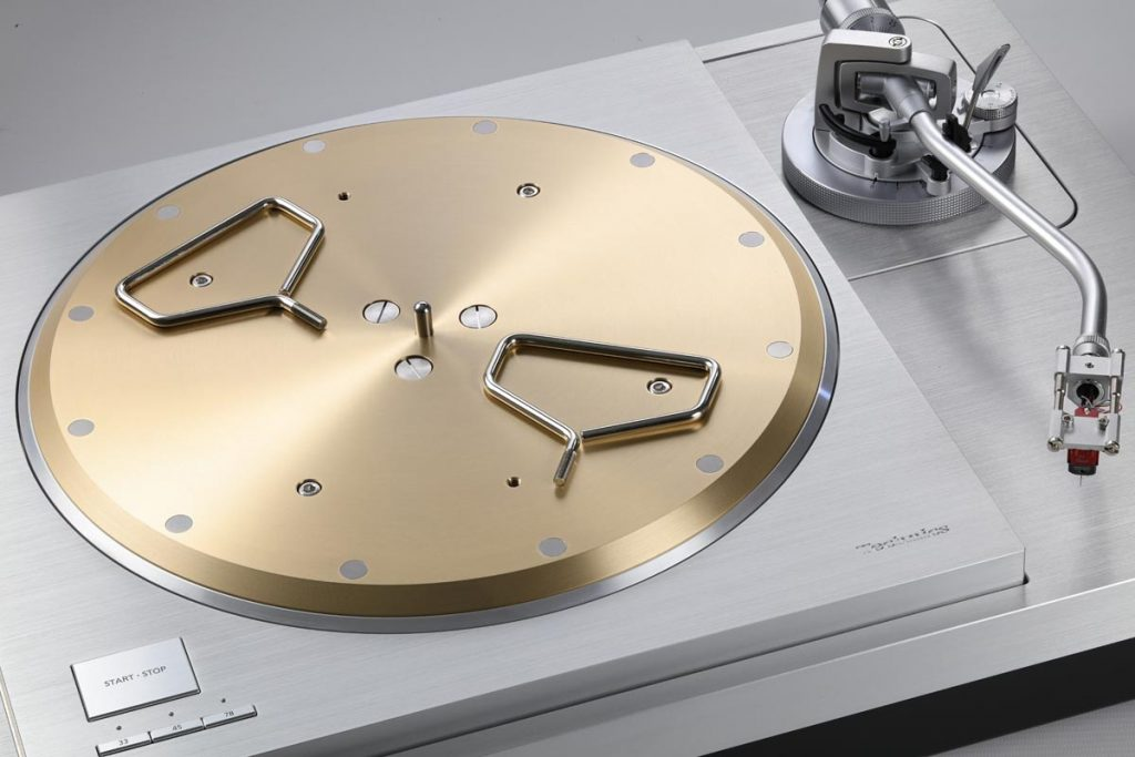 technics-sl-1000r-plattenspieler (16)