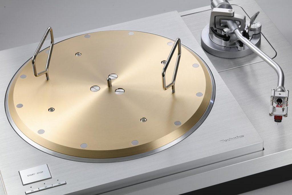 technics-sl-1000r-plattenspieler (17)