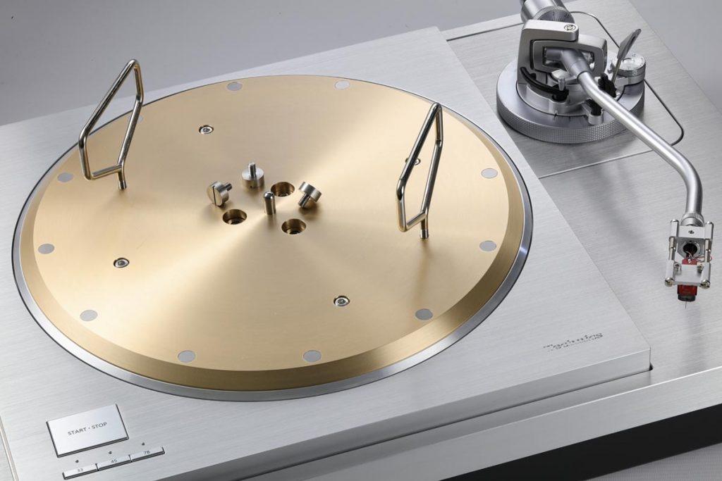 technics-sl-1000r-plattenspieler (18)