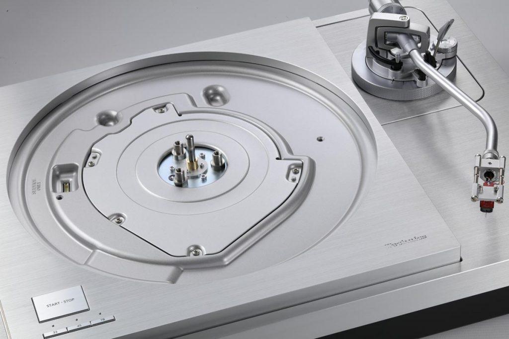 technics-sl-1000r-plattenspieler (19)