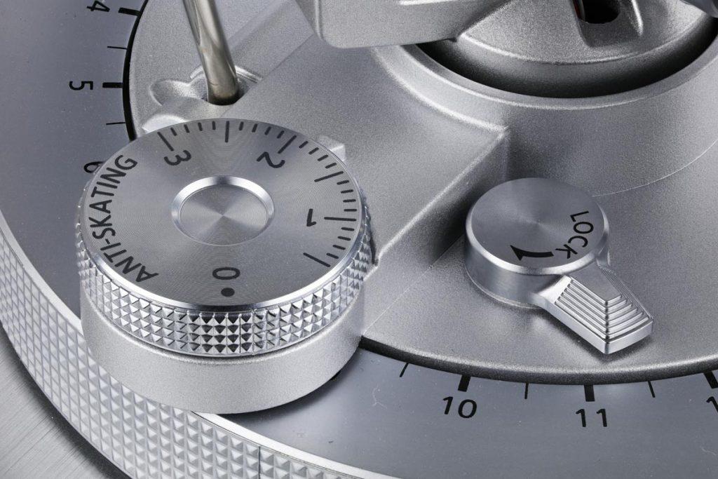 technics-sl-1000r-plattenspieler (29)