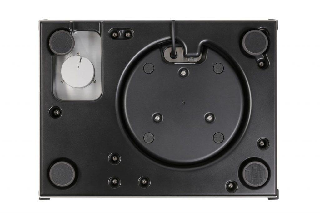 technics-sl-1000r-plattenspieler (40)