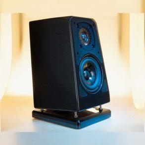 Wilson Audio TuneTot Kompaktlautsprecher