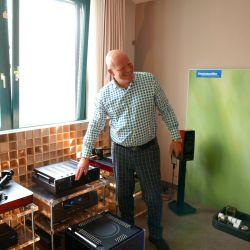 Analog Forum Krefeld 2015 26