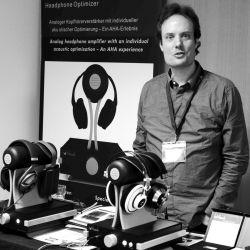 Analog Forum Krefeld 2015 41