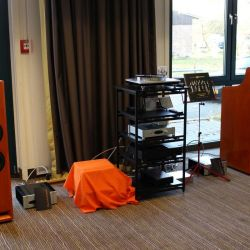 Analog Forum Krefeld 2015 69
