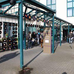 Analog Forum Krefeld 2015 76