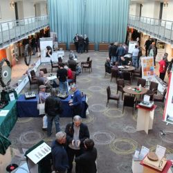 Analog Forum Krefeld 2015 85
