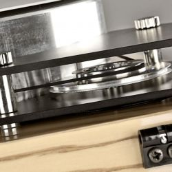 Pro-Ject Xtension