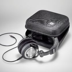 Ultrasone Pro 900i