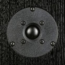 Audio Note Lautsprecher