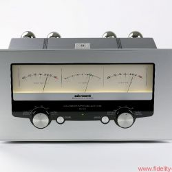 Audio Research GS150