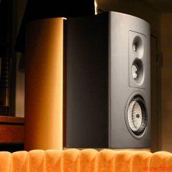 """Aktiviert: Vier """"entsicherte"""" AVM Monoblöcke treiben die großen Audiogrades zu einer Top Performance an"""