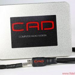 CAD Revelation USB Kabel