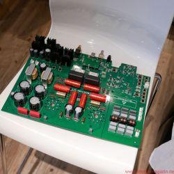 Canever Audio Zero Uno