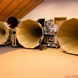 Goto Hornsystem der Superlative