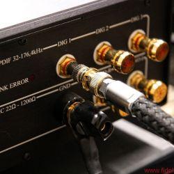 Refine Audio