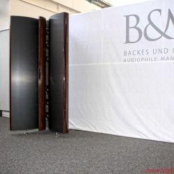 Backes & Müller Firmenreportage