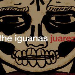 Funkadelity Iguanas Juarez