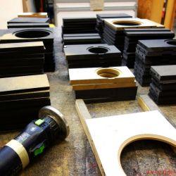 Lyravox Gerätemanufaktur