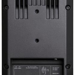 Neumann KH 120 A 2-Wege-Aktivlautsprecher, Bassreflex