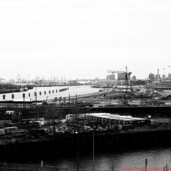 Norddeutsche HiFi Tage 2016 Hamburg