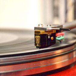 Ortofon MC 30 Super II Classic