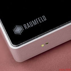 Raumfeld Connector2