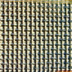 Piega Coax 120.2