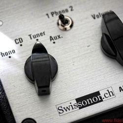 Swissonor AM 6441