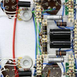 AcousticPlan Aruna