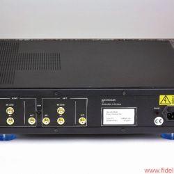 Audio Exclusiv P2