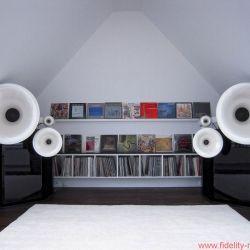 Martion Audiosysteme